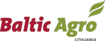 Baltic Agro Lithuania Logo